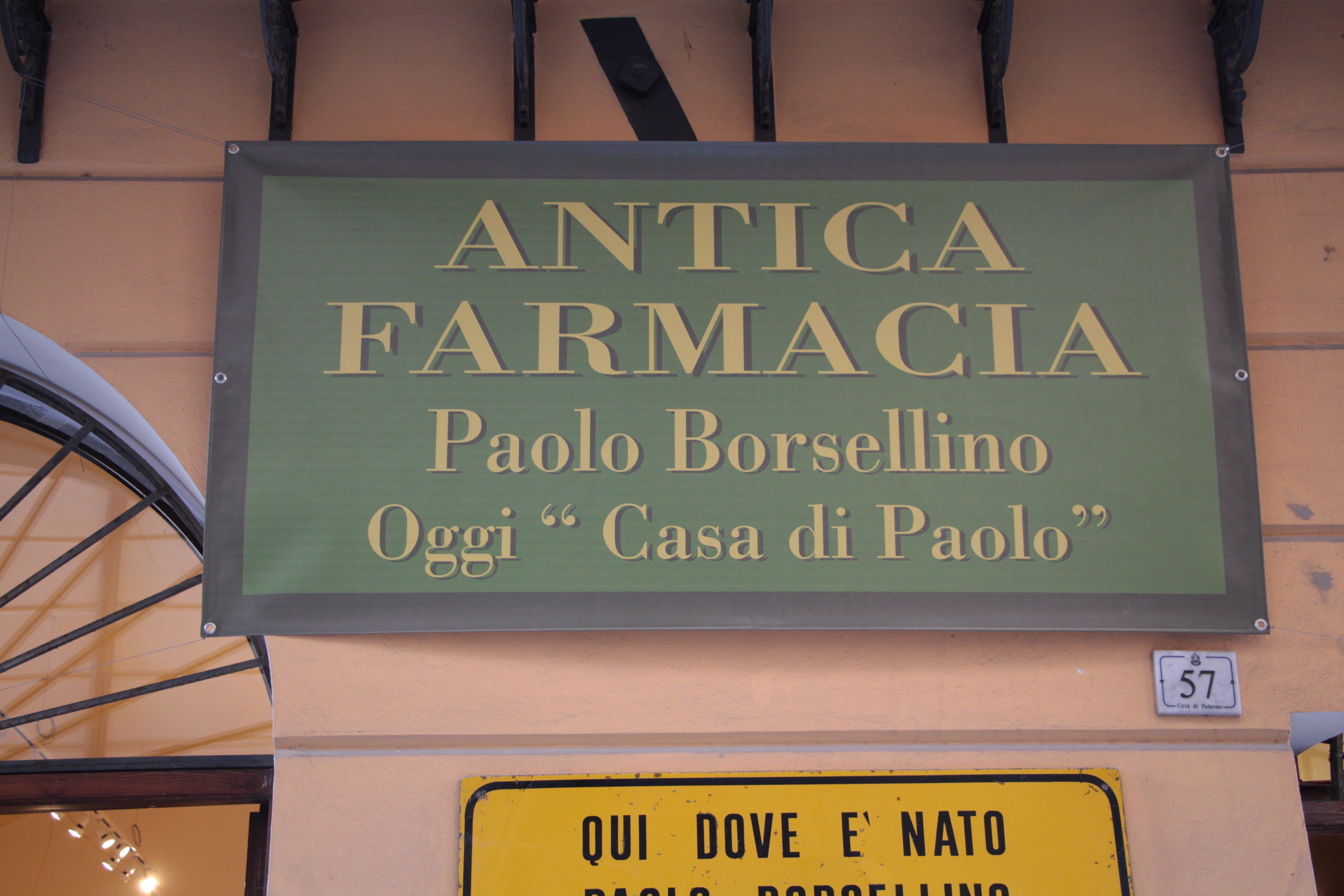 Cartello_Antica_Farmacia-2