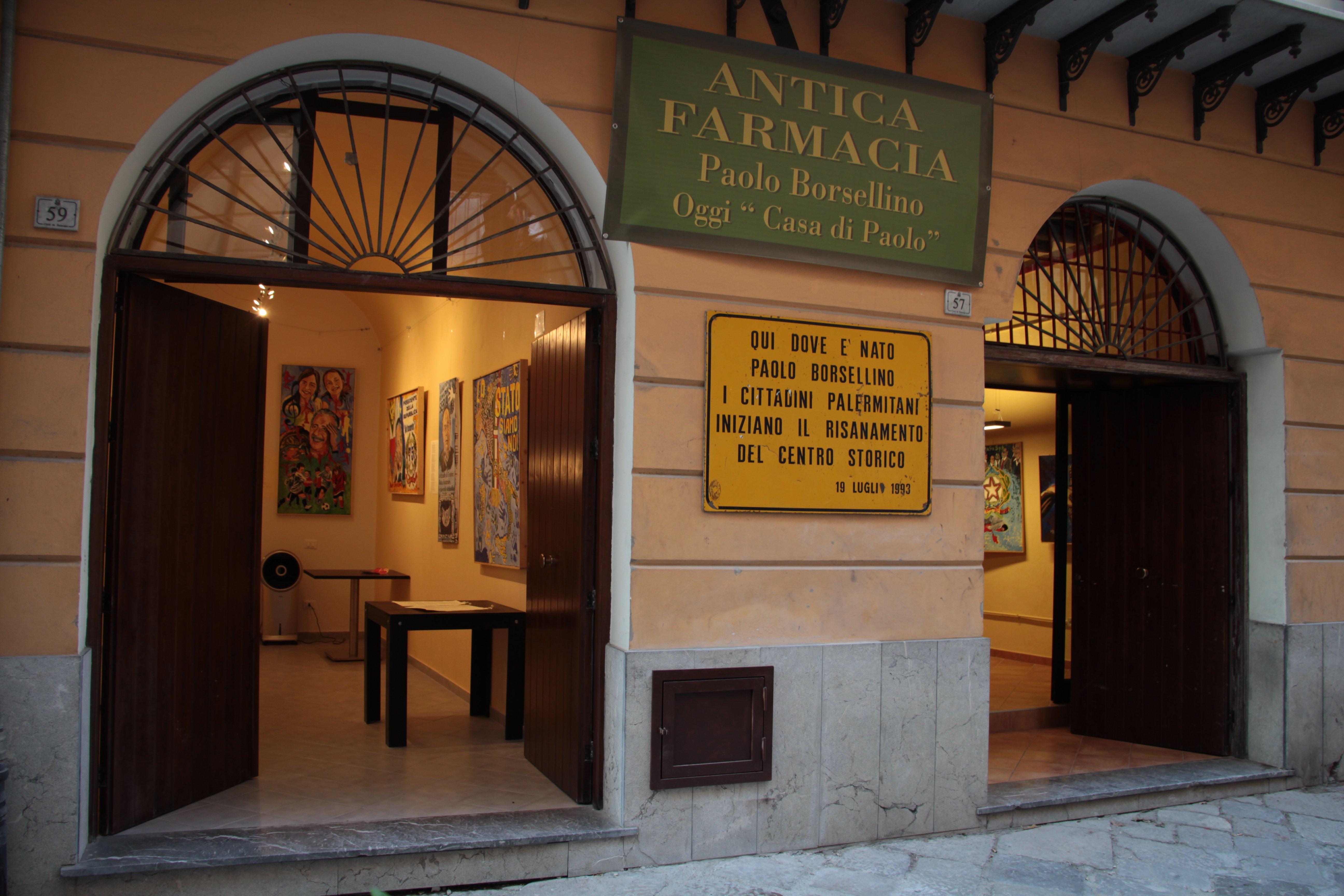 Casa_di_Paolo