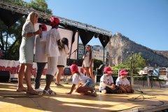 Bambini_sul_palco_via_DAmelio2-2