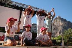Bambini_sul_palco_via_DAmelio3-2