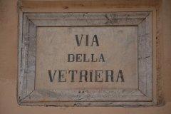 Via_Vetriera-1