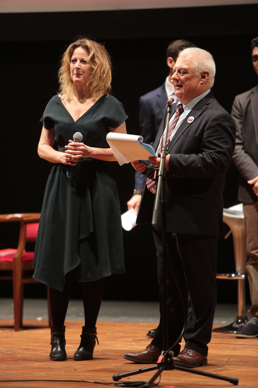 Lisa-Galantini