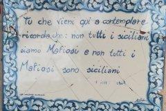 Marcello 15
