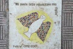 Marcello 23