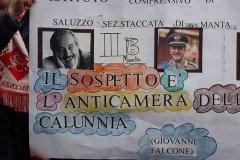 saluzzo4