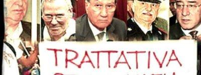 trattativa-stato-mafia