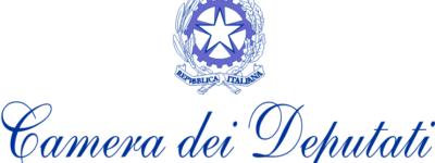 camera-dei-deputati-logos