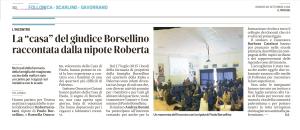 Istituto Leopoldo II di Lorena