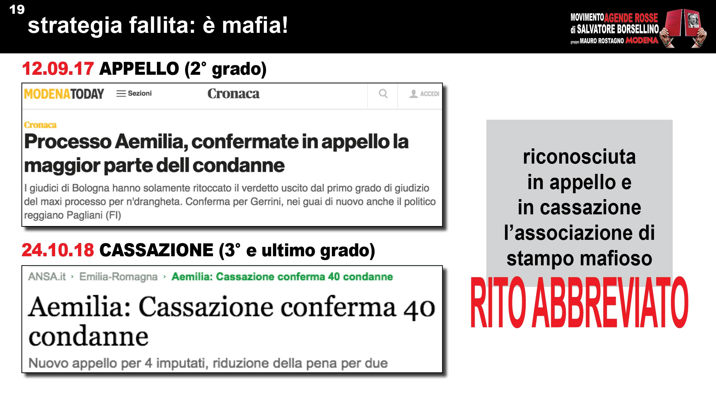 Nuova Fonte Del Materasso Bologna.Francesco Lamanna Archivi 19luglio1992 Com