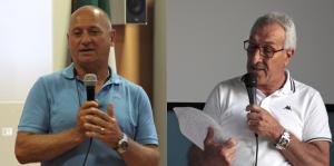 Falcone e Borsellino, la legalità come ragione di vita
