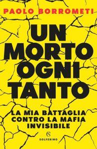 """Presentazione  libro """"UN MORTO OGNI TANTO"""" (MI) @ WOW Spazio Fumetto - Museo del Fumetto di Milano"""