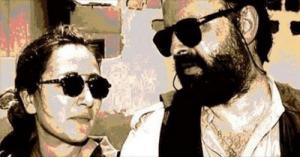 Ilaria Alpi e Miran Hrovatin, depistaggi e verità nascoste (Aviano) @ Sala consiliare di Palazzo Bassi