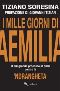 I mille giorni di Aemilia (RE) @ Ghirba - Biosteria