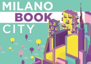 Presentazione del libro 'La Repubblica delle stragi' a BookCity 2019 @ Basiglio (Milano)