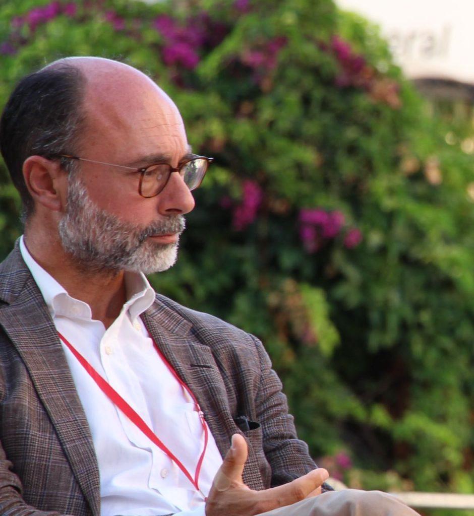 Fabio Repici