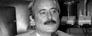 'Mafia e depistaggi: il carcere come centro occulto di potere' @ www.19luglio1992.com