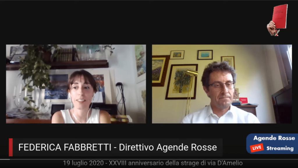 Mafia e giustizia nella provincia di Messina