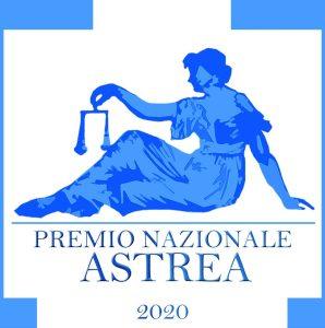 Premio Astrea Paolo Borsellino Salvatore Borsellino