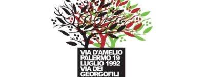 locandina Palermo Firenze